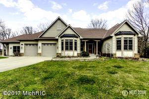 Property for sale at 6095 Old Allegan Road, Saugatuck,  MI 49453