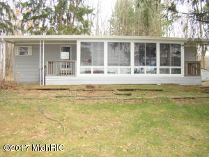 Property for sale at 51086 Maple Road, Marcellus,  MI 49067
