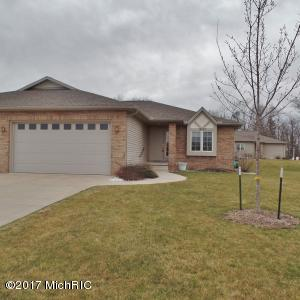 14107 Rivers Way, Big Rapids, MI 49307