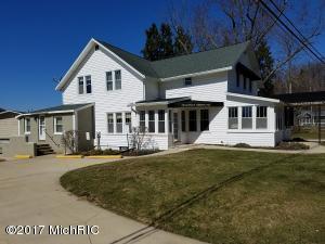 Property for sale at 787 Lake Street Unit 11, Saugatuck,  MI 49453