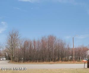 Clovernook Drive, Grand Haven, MI 49417