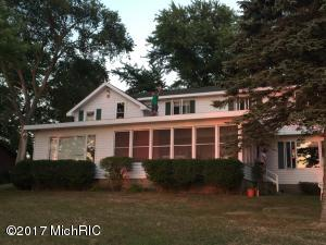 Property for sale at 908 Adams Road, South Haven,  MI 49090