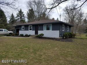 2860 Cascade Springs, Grand Rapids, MI 49546