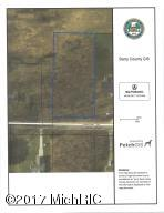 Property for sale at Parcel 1 Osborne Road, Delton,  MI 49046
