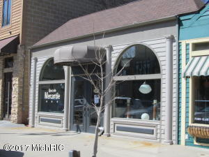 12 Center Street, Douglas, MI 49406