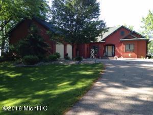 Property for sale at 3902 Allegan Dam Road, Allegan,  MI 49010