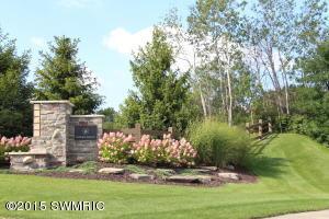 3856 Balsam Waters Drive 16, Grand Rapids, MI 49525
