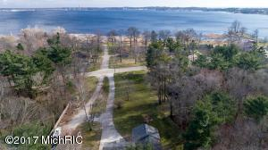 Property for sale at 2856 Memorial Drive, Muskegon,  MI 49445