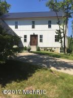 Property for sale at 7221 Lakeview Avenue, South Haven,  MI 49090