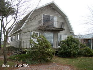 Property for sale at 60410 Custer Valley Road, Colon,  MI 49040