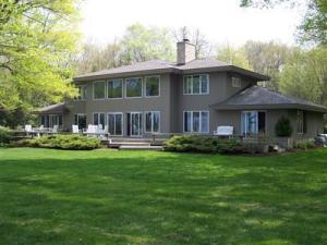 Property for sale at 1664 Lake Michigan Drive, Fennville,  MI 49408