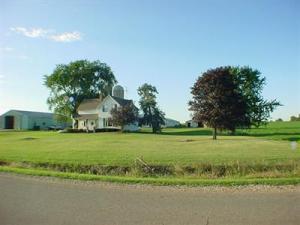 Property for sale at 3491 Riley Street, Hudsonville,  MI 49426