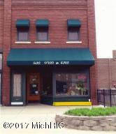 477 W Western Avenue, Muskegon, MI 49440