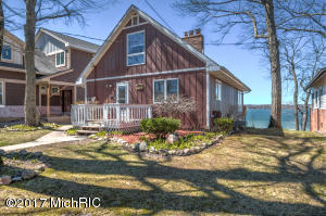 2171 Country Club Albion, MI 49224