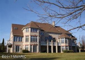 15540 Katherine Trail, Marshall, MI 49068