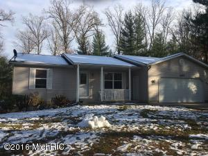 Property for sale at 2473 Orchard Valley Drive, Fennville,  MI 49408