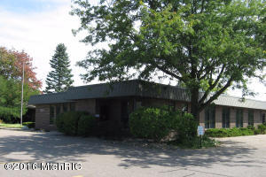Property for sale at 4123 W Main Street, Kalamazoo,  MI 49006