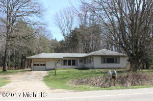 Property for sale at 4551 64th Street, Holland,  MI 49423
