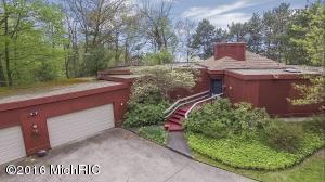 12949 Wilderness Trail, Grand Haven, MI 49417