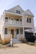 Property for sale at 47 Grand Boulevard, South Haven,  MI 49090