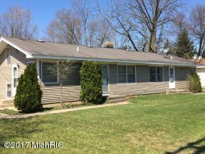 3353-3355 Michael Avenue, Wyoming, MI 49509