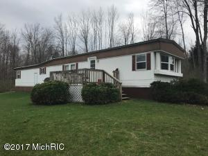 Property for sale at 8647 Summit Drive, Delton,  MI 49046