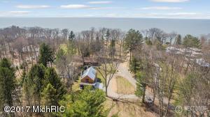 Property for sale at 6930 Blue Water Lane, Fennville,  MI 49408