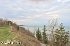 Property for sale at 12 Lakeshore Drive, South Haven,  MI 49090