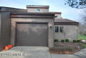 Property for sale at 123 Harbor Court, Douglas,  MI 49406