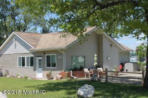 Property for sale at 12332 Marsh Road, Shelbyville,  MI 49344