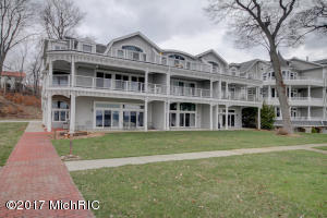 Property for sale at 6180 Murray Road Unit 103, Whitehall,  MI 49461