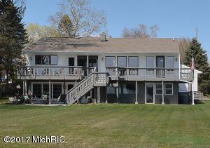Property for sale at 10619 Sudan, Portage,  MI 49002