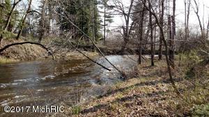 Par A Prairie Creek Road, Ionia, MI 48846