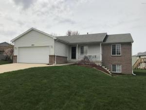 1013 Golfcrest Drive, Grand Rapids, MI 49509