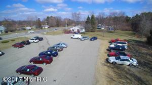 Property for sale at 23913 Red Arrow Hwy, Mattawan,  MI 49071