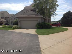 Property for sale at 3713 Marina View Point Point Unit 178, Muskegon,  MI 49441