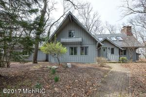 16312 Timber New Buffalo, MI 49117