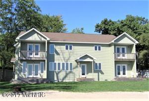 Property for sale at 12747 Whispering Pines Dr Unit #18-#19-#20-#21, Wayland,  MI 49348