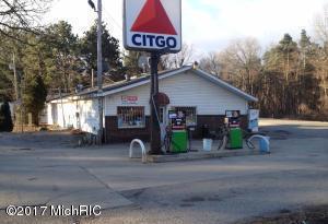 10398 N Cedar Drive, Grand Haven, MI 49417