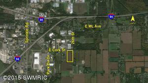 3270 S 26th Street, Kalamazoo, MI 49048