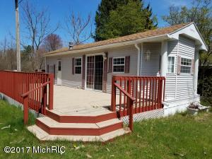 Property for sale at 6473 Blue Star Highway Unit 103, Saugatuck,  MI 49453