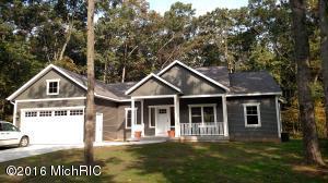 Property for sale at 6269 Chippewa Avenue, Saugatuck,  MI 49453