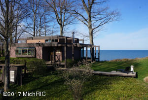 Property for sale at 76920 14th Avenue, South Haven,  MI 49090