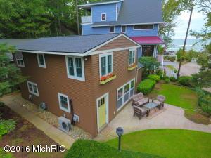 Property for sale at 123 Michigan Avenue, Holland,  MI 49424