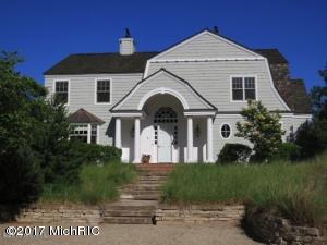 39850 Wilderness Dunes Lane, Covert, MI 49043