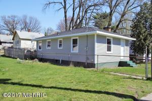 Property for sale at 1664 Division Street, Muskegon,  MI 49441