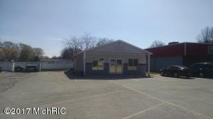 Property for sale at 5495 E Apple Avenue, Muskegon,  MI 49442