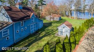 Property for sale at 18765 N Fruitport Road Unit (C), Spring Lake,  MI 49456
