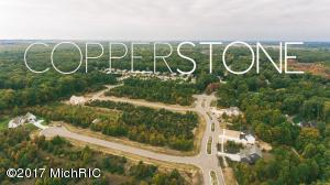 15044 Copperwood Drive, Grand Haven, MI 49417