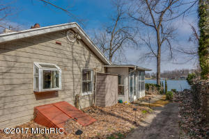 Property for sale at 70507 Beechwood Street Unit 1, Union,  MI 49130